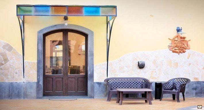 Il Rustico Catania image 11