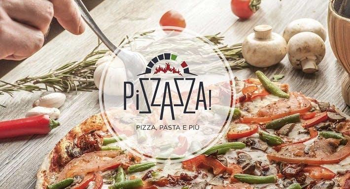 Pizzazza Monaco image 3