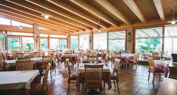 Trattoria El Brol Verona image 1