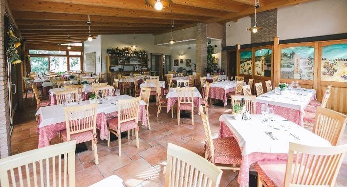 Trattoria El Brol Verona image 2