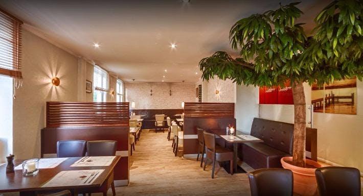 Casa Grande Restaurant Hamburg image 7