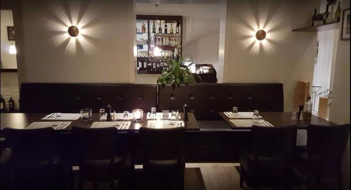 Casa Grande Restaurant Hamburg image 6