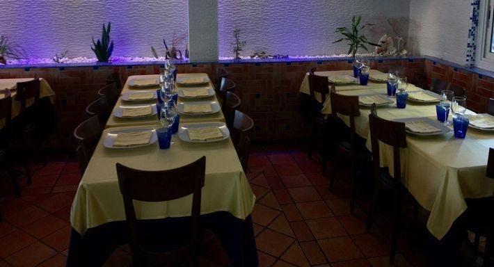 La Mediterranea Naples image 2