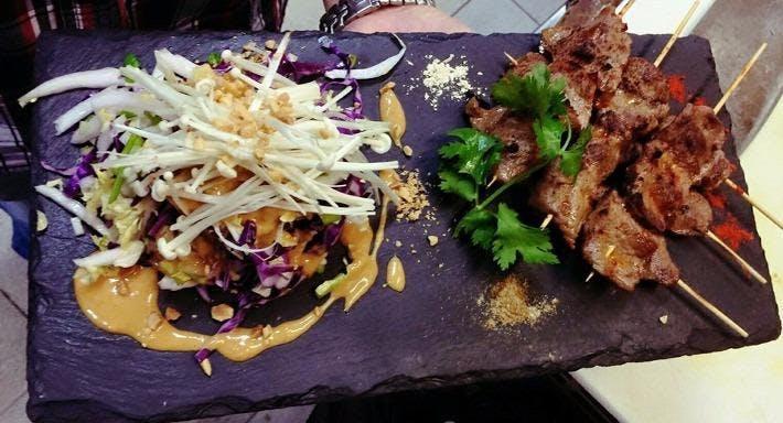 Chi Restaurant Perth image 2