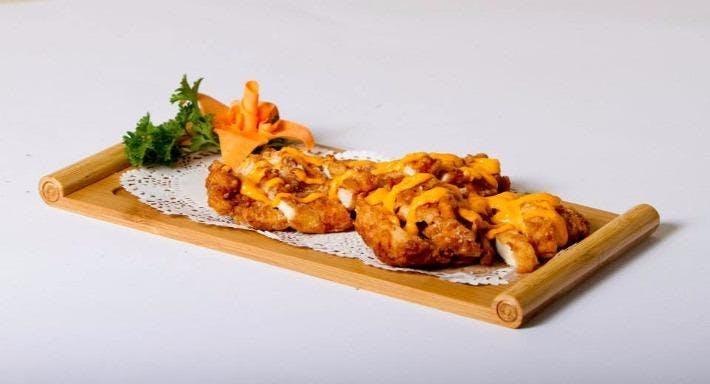 Chi Restaurant Perth image 5