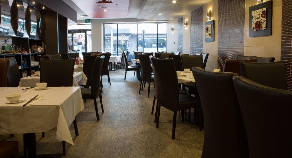 Chi Restaurant Perth image 1