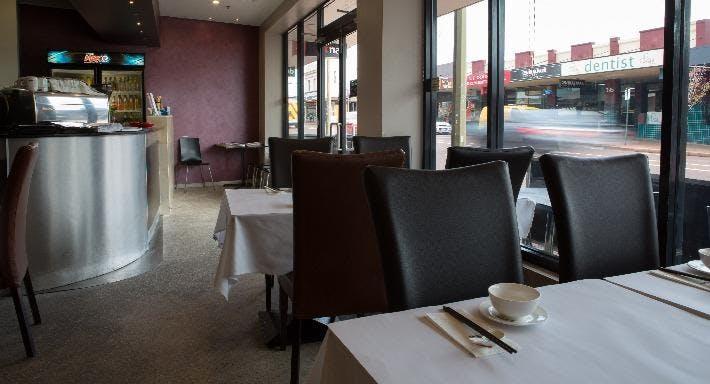 Chi Restaurant Perth image 8