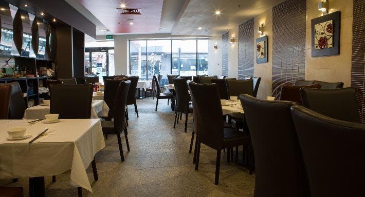 Chi Restaurant Perth image 10