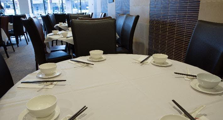 Chi Restaurant Perth image 12