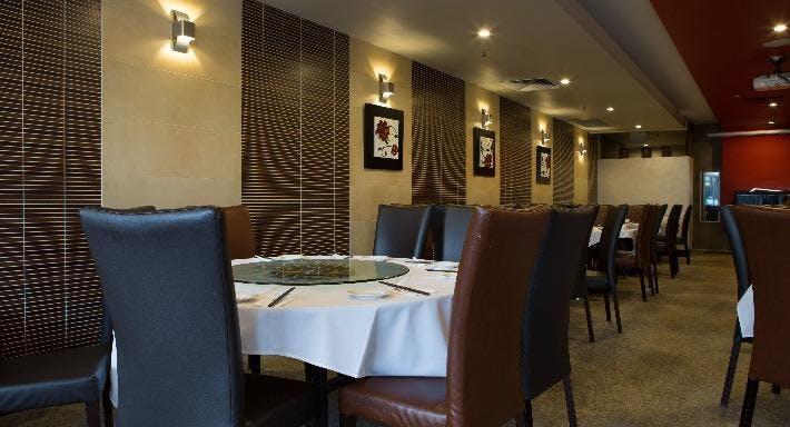Chi Restaurant Perth image 3