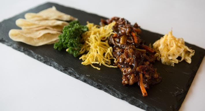 Chi Restaurant Perth image 9