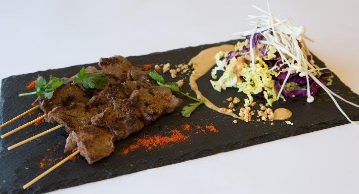 Chi Restaurant Perth image 14