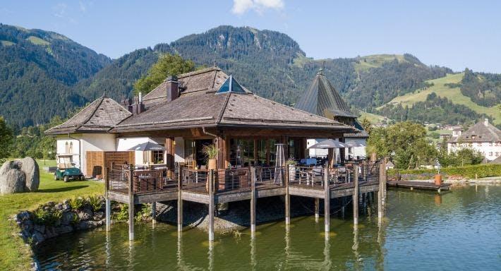 Steakhouse Kaps Kitzbühel image 2
