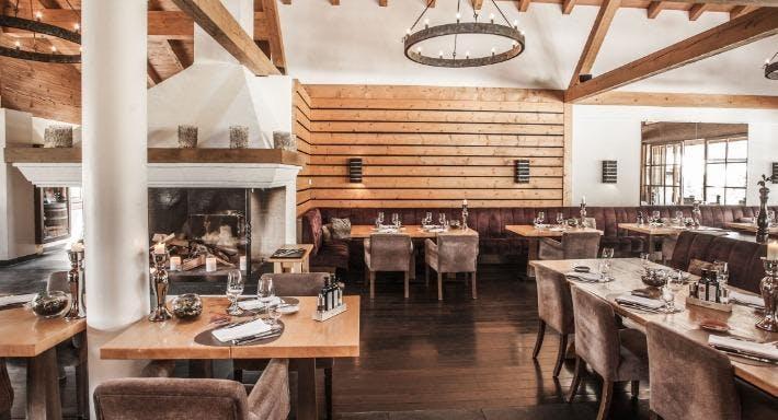 Steakhouse Kaps Kitzbühel image 1