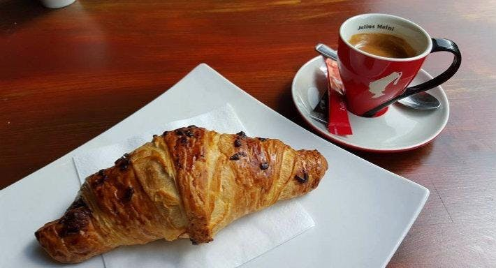 Eleto Chocolate Cafe - Canterbury Canterbury image 2