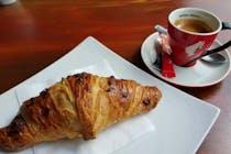 Cafés Restaurants Folkestone Quandoo