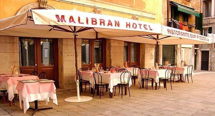 Ristorante Pizzeria Malibran Venezia image 1