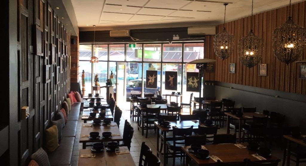 PhatBoy Thai Sydney image 1