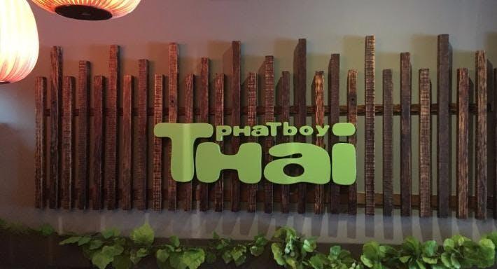 PhatBoy Thai Sydney image 4
