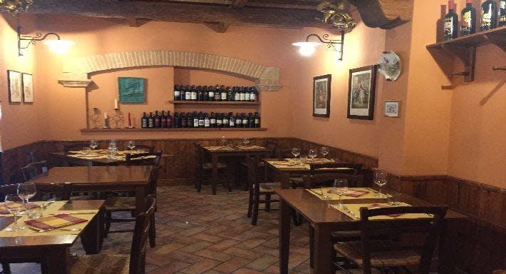 Osteria dei battibecchi Ravenna image 5