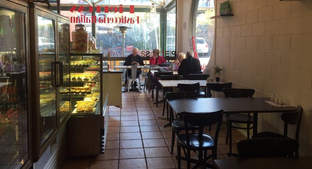 Pierross Italian Cake & Pizza Melbourne image 1