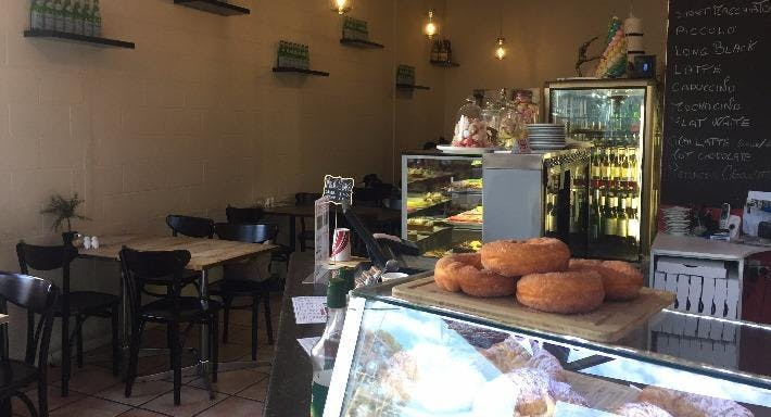 Pierross Italian Cake & Pizza Melbourne image 5