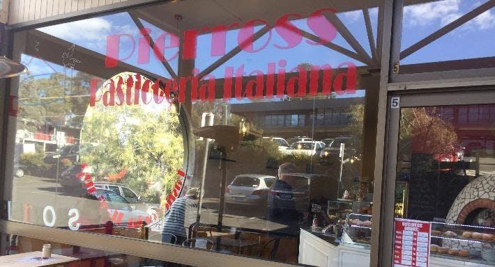 Pierross Italian Cake & Pizza Melbourne image 2