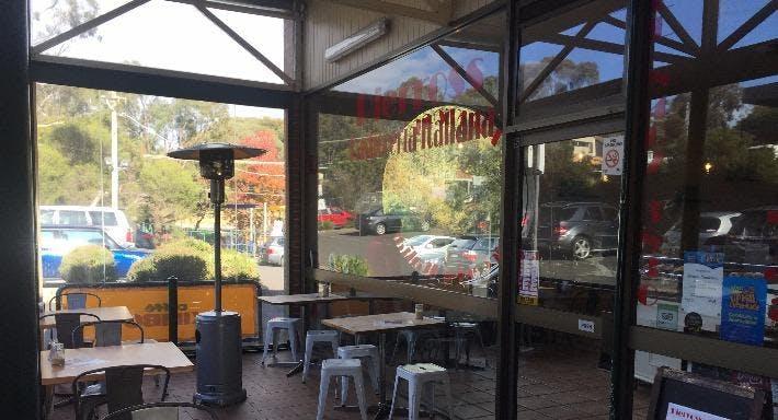 Pierross Italian Cake & Pizza Melbourne image 3