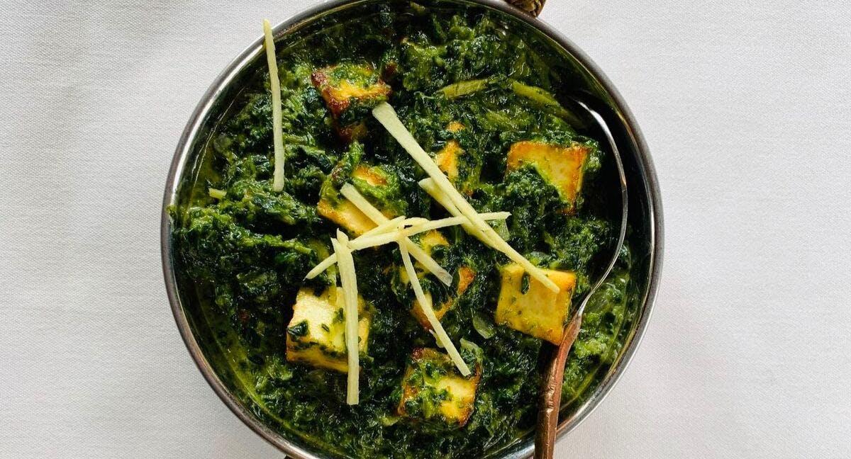 Zaanse Kathmandu Kitchen Koog aan de Zaan image 3