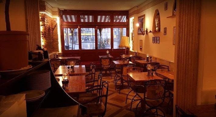 Nuovo Antica Roma Berlin image 2