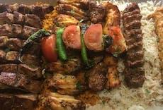 Deniz Turkish Restaurant