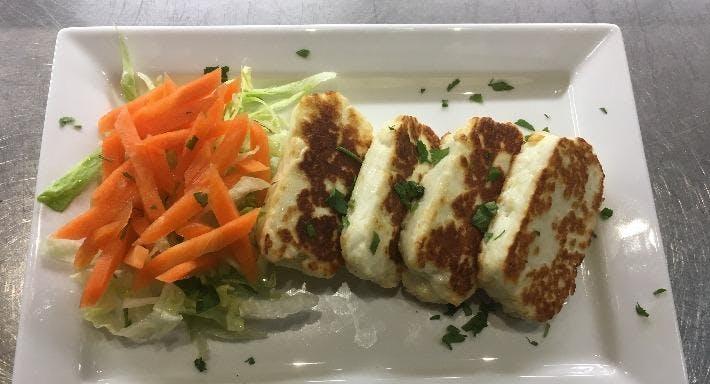 Deniz Turkish Restaurant Basildon image 2