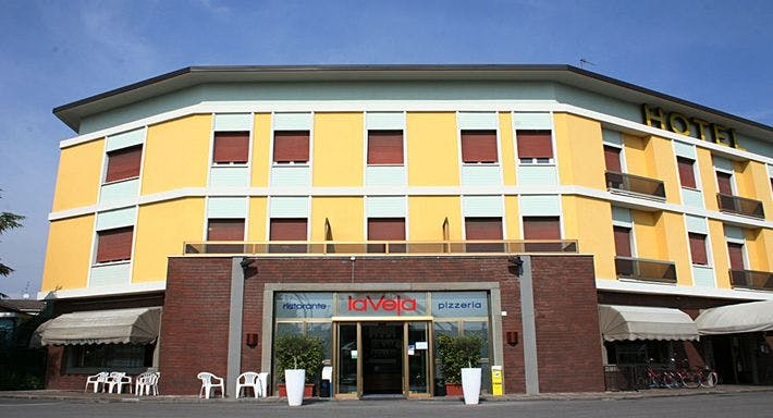 La Vela Brescia image 5