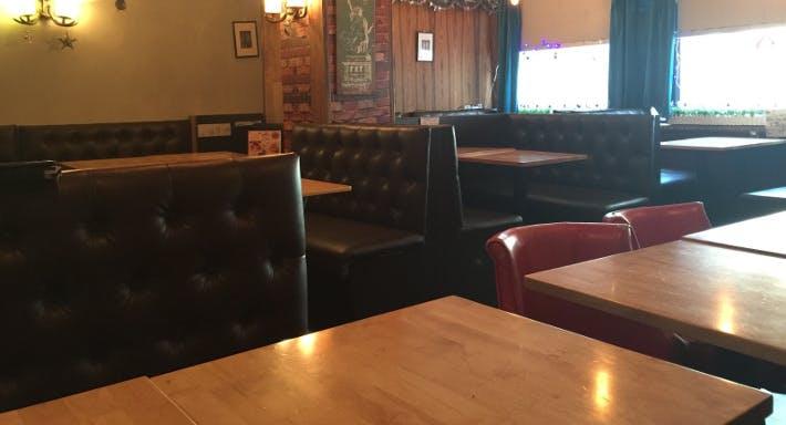 Carmel Cafe Hong Kong image 2