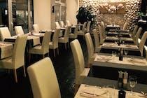 Finde Entdecke Köstliche Afrikanisch Restaurants In Wien