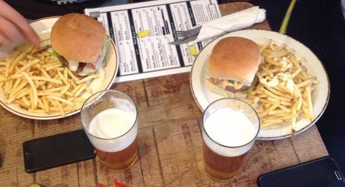 The Habit Bar York image 6