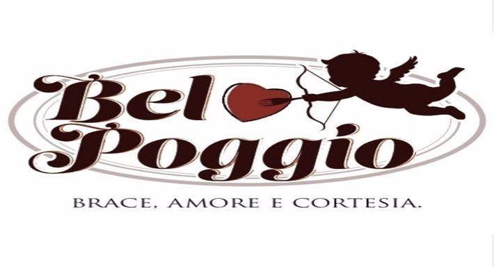 Ristorante Bel Poggio Roma image 7