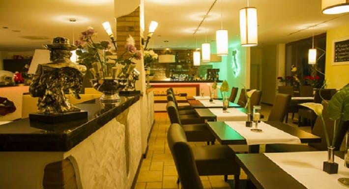 I Due Amici Frankfurt image 2