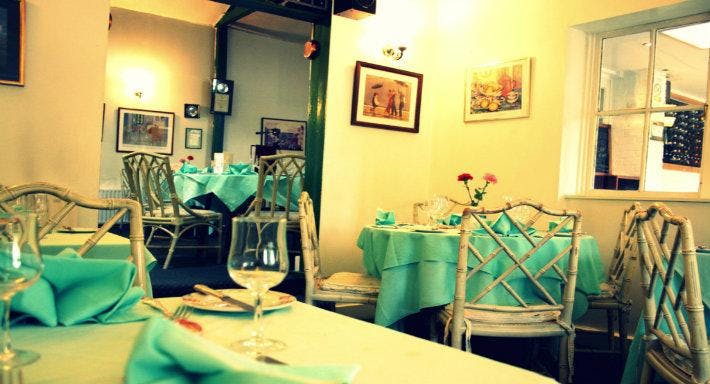 Frascati Restaurant Mickleham image 5