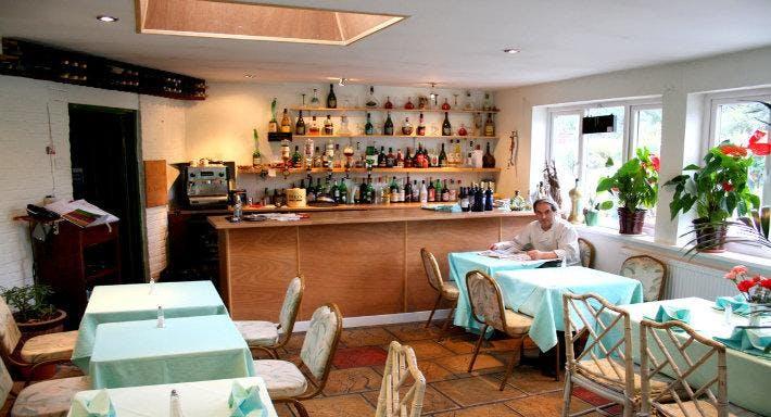 Frascati Restaurant Mickleham image 2