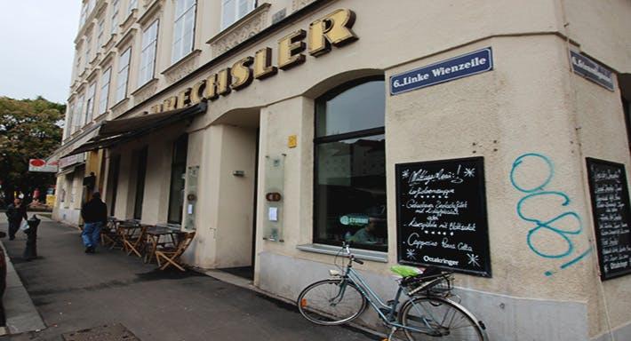 Drechsler Wien image 4