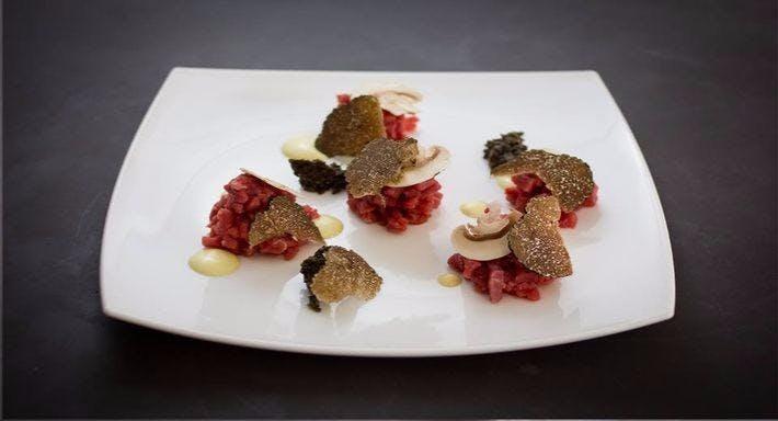 Meat Art Tartare & More Milano image 5