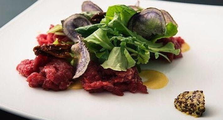 Meat Art Tartare & More Milano image 8