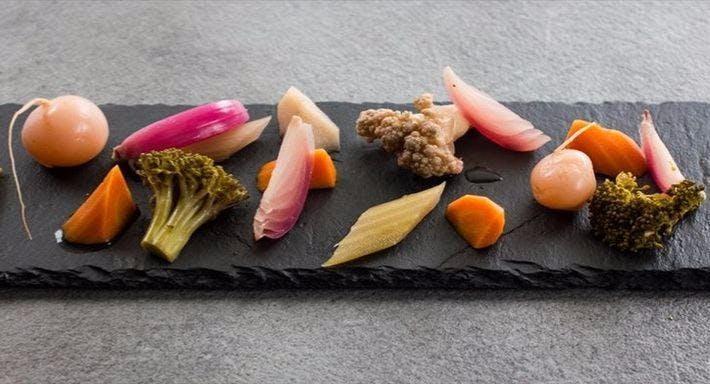 Meat Art Tartare & More Milano image 9