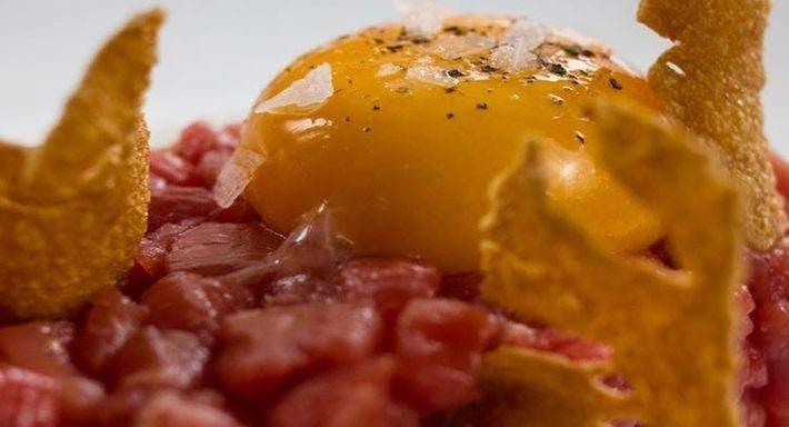 Meat Art Tartare & More Milano image 6