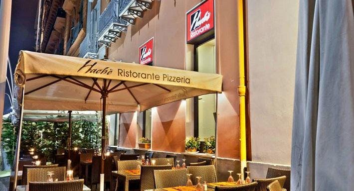 Hachè Naples image 2