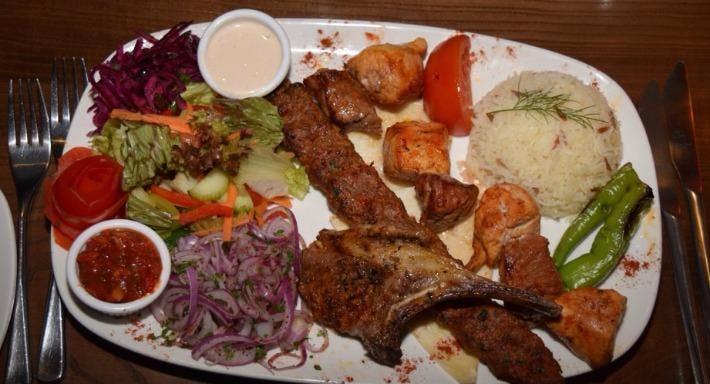 Ephesus Restaurant Morpeth image 2