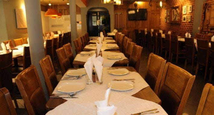 Molana Restaurant - Ealing London image 3