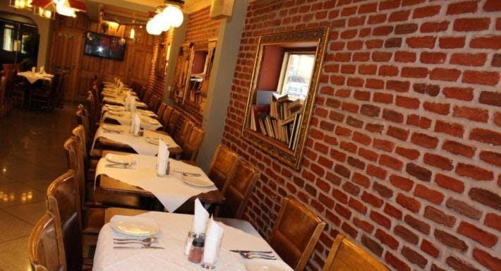 Molana Restaurant - Ealing London image 1