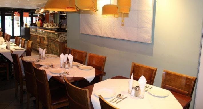 Molana Restaurant - Ealing London image 2